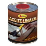 aceite-linaza-cocido