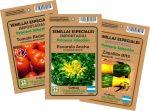 semillas-especiales-importadas-de-hortalizas-4070-MLA128827390_3630-F