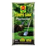 substrato-plantacion-compo-saco-50l-ref-9647851